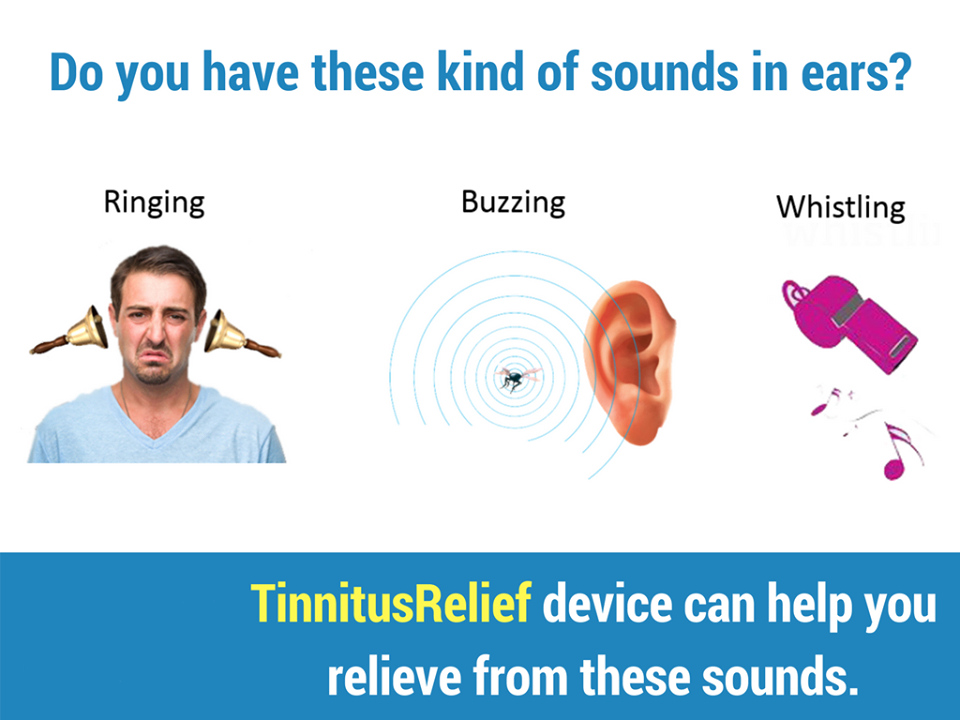 Dr Spectra - What causes tinnitus in ears | Tinnitus cure